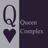 QueenComplex