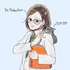 Доктор Требюше
