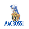 Macross II
