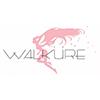 Walkure