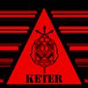 Класс Кетер