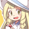 lillie (pokemon)