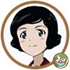 Teramoto (girls und panzer)