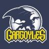 Gargoyles (мультсериал)
