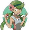 mao (pokemon)