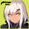 Mossberg M590 (Girls Frontline)