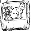 """Истории """"Десятихвостого кота"""""""