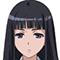 Himegami Aisa