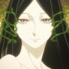 Titania (Mahou Tsukai no Yome)
