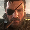 Big Boss (MGS)