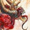 Bloodletter (Wh FB)