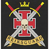Order of the Reiksguard