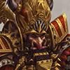 Chaos Dwarf Lords