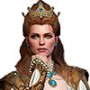 Аннариетта