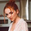 Ekaterina Sherzhukova
