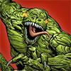 Lizard (Marvel)