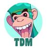 TheDirtyMonkey