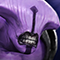 Darkterror the Faceless Void