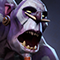 Witch Doctor (Dota)