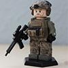 Lego Custom