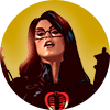 Baroness (Cobra)