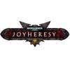 Joyheresy