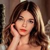 Ekaterina Kotenova