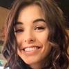 Eleni Miller