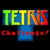 Tetris Challenge