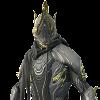 Excalibur Umbra (#Warframe)