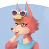 Audie (Animal Crossing)