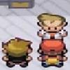 Pokemon (game)