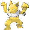 Hypno (pokemon)