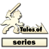 Tales of (series)
