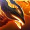 Phoenix (Dota)