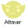 Альтмер
