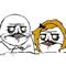 отношения