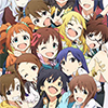 idolmaster shiny colors