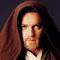 Оби-Ван