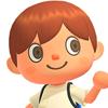 Villager (Animal Crossing)
