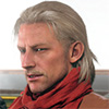 Revolver Ocelot