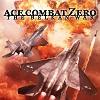 Ace Combat Zero
