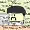комиксы про программиста и менеджера