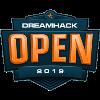 Dreamhack (Dota)