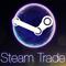 Steam обмен