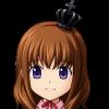 Ushiromiya Maria