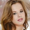 Jillian Janson