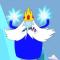 Снежный Король
