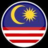 Team Malaysia