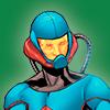 Atom (DC)